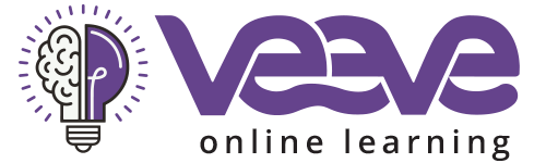 Veeve Online Learning